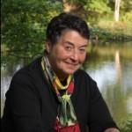 Sandra Phinney
