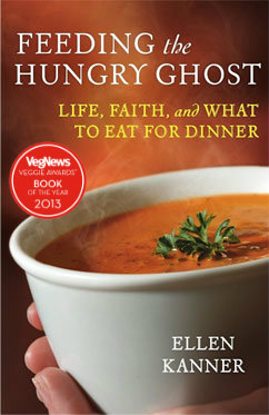 Buy Feeding the Hungry Ghost On Amazon